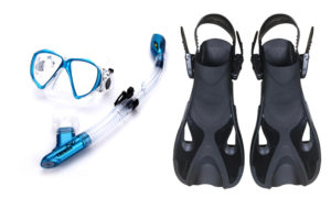 Best Snorkel Mask for Beginners of 2019 Complete Reviews